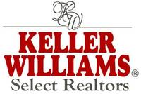 Keller Williams - Annapolis Logo