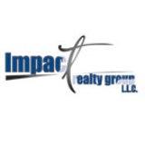 IMPACT REALTY GROUP LLC Logo