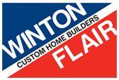 Flair Realty Logo