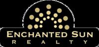 Enchanted Sun Realty Logo