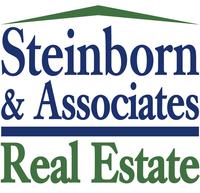 Steinborn & Associates Logo