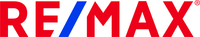 RE/MAX Creative Realty Logo