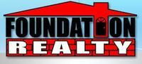 Foundation Realty, LLC Logo