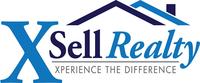 Xsell Realty Logo