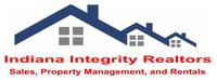 Indiana Integrity REALTORS Logo