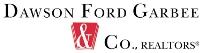 Dawson Ford Garbee Logo
