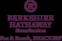 BHHS Fox & Roach - Bethlehem Logo