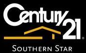 Century 21 Southern Star Logo