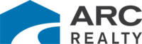 ARC Realty - Elmore County Logo