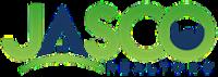 JASCO, REALTORS Logo