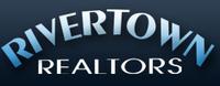 River Town, REALTORS Logo