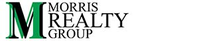 Morris Realty & Auction, LLC Logo