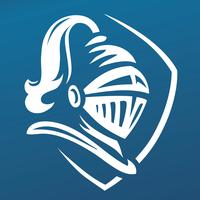 Renaissance Realty, LLC Logo