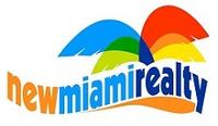 New Miami Realty Logo