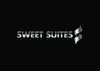 Sweet Suites Logo