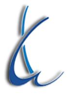 Avanti Way Logo