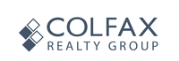 Colfax Realty International Inc Logo