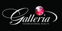 Galleria International Realty Logo