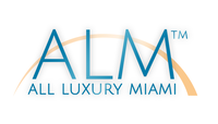 ALM Realty & Services Logo
