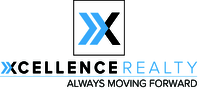 Xcellence Realty Logo