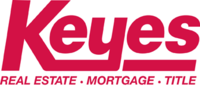 The Keyes Company Logo