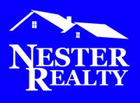 Nester Realty Logo
