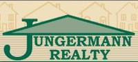 Jungermann Realty Inc Logo
