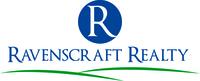 Ravenscraft Realty Logo