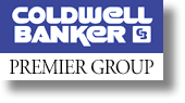 Coldwell Banker Premier Group Logo
