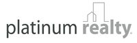 Platinum Realty of St. Louis, Logo