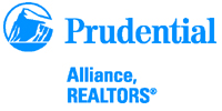 Prudential Alliance, REALTORS Logo