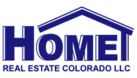 HOMESMART REALTY GROUP OF COLORADO Logo