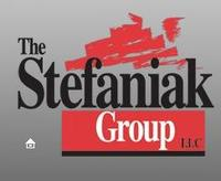 The Stefaniak Group, LLC Logo