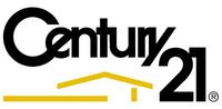 Century 21 Moves Logo