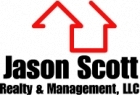 Jason Scott Realty & Management, LLC Logo