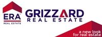 ERA GRIZZARD REAL ESTATE Logo