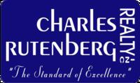 CHARLES RUTENBERG REALTY INC Logo