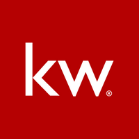 KELLER WILLIAMS SOUTH TAMPA Logo