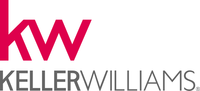 KELLER WILLIAMS CLASSIC RTLY V Logo