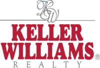 KELLER WILLIAMS AT THE LAKES Logo