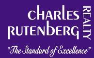 Charles Rutenberg Rlty Orlando Logo