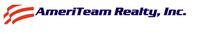 AMERITEAM REALTY INC Logo