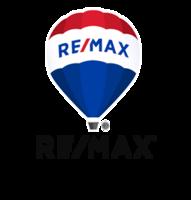 RE/MAX PLATINUM REALTY Logo