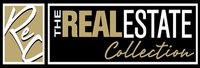 THE REAL ESTATE COLLECTION LLC