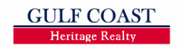 Gulf Coast Heritage Realty, LLC Logo