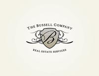 The Bussell Company, LLC Logo