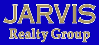 Jarvis Realty Group, LLC Logo