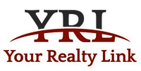 Your Realty Link, LLC Logo