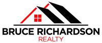 Bruce Richardson Realty, LLC Logo