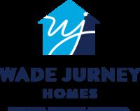 WJH, LLC Logo